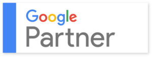 Google Partner Image - Media Link, Inc. 1902 17th St. Rock Island, IL 61201 309-786-5142