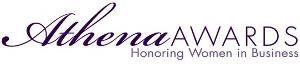 Athena Award Image