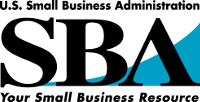 US Small Business Admin Award Image